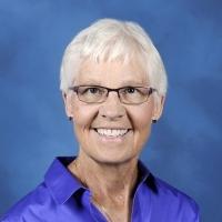 Ruth Wilson, PhD