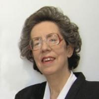 Dr. Blythe Hinitz