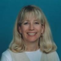 Debra Hoge