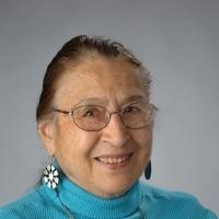 Alice Sterling Honig, PhD