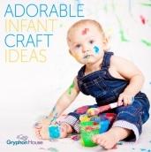 Infant crafts2