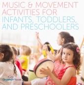 Music infants tt