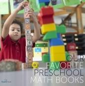 Favorite-math-books-post