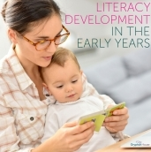 Literacy-development-in-the-early-years