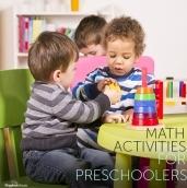 Math-activities-for-preschoolers