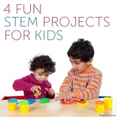 4-fun-stem-projects-for-kids
