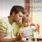 4-art-projects-for-parents--toddlers-