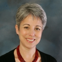 Judy Jablon