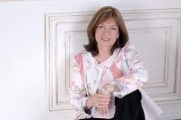 Jill Stamm, PhD