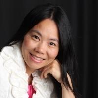 Jennifer J. Chen, EdD