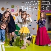 Move2music