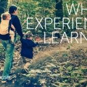 Experiental learning rszd 470x246