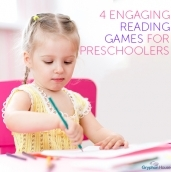 Reading-games-for-preschoolers (1)