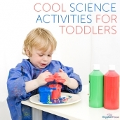 Cool-science-activities-for-toddlers (1)