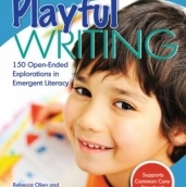 Playful writing-cover (1)