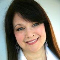 Marie Masterson, PhD