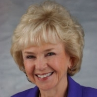Katharine Kersey, EdD