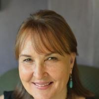 Rebecca Kreth