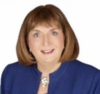 Susan MacDonald, MEd