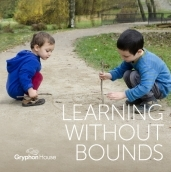 Learning without bounds