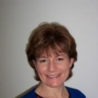 Janet Rockwell Kniepkamp