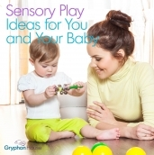 Sensory play ideas for you and your baby-01