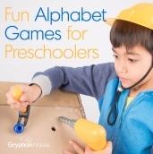 Fun alphabet games for preschoolers-01