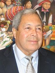Rafael lara-alecia web