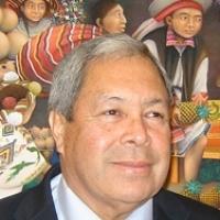 Rafael Lara-Alecio