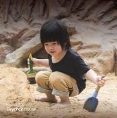 Preschool fossils thumb