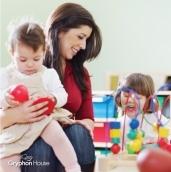 Inspirational-toddler-classroom-ideas 02