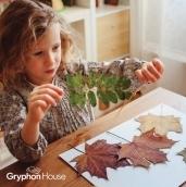 Fun-art-activities-for-fall-02