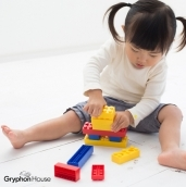 Math-for-toddlers2
