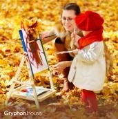Thanksgiving-art-activities-kids2