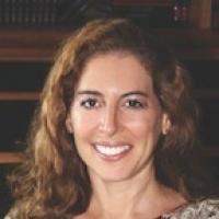 Deborah Kayton Michals