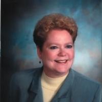 Linda G. Miller