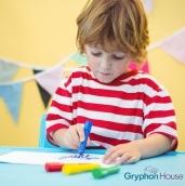 Teaching-kids-presidents-day-crafts-02