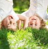 Shutterstock 126971720