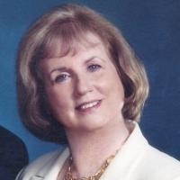 Ruth Hanford Morhard