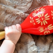 How-to-make-maracas-02