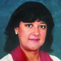 Carmen A. Castillo
