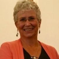 Donna Wittmer, PhD