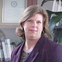 Diana Nabors
