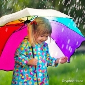 Spring-showers-other-weather-02