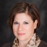 Tina Nocera