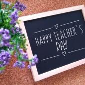 Teacher-appreciation-02