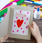 Mothers-day-crafts-02