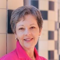 Karen Peterson, PhD
