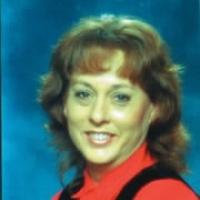 Lynne Peterson Brown