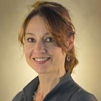 Sascha Longstreth, PhD